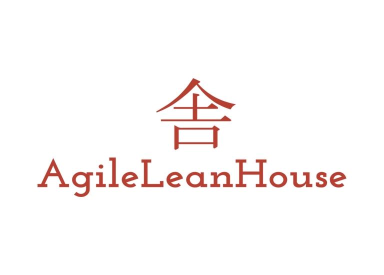 AgileLeanHouse A/S