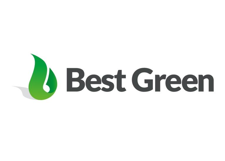 Best Green