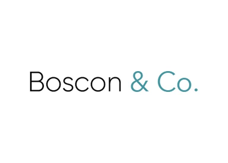 Boscon & Co.