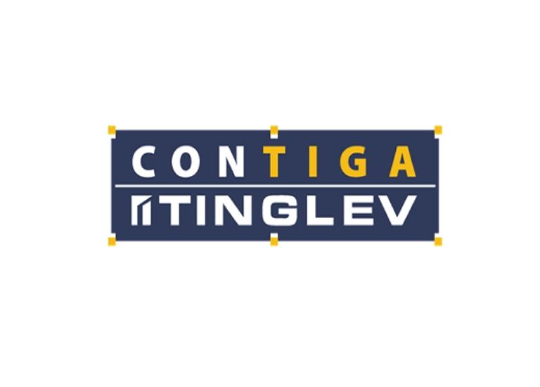 Contiga Tinglev