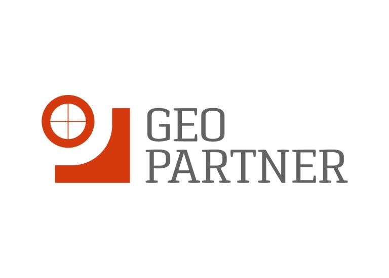 Geopartner Landinspektører