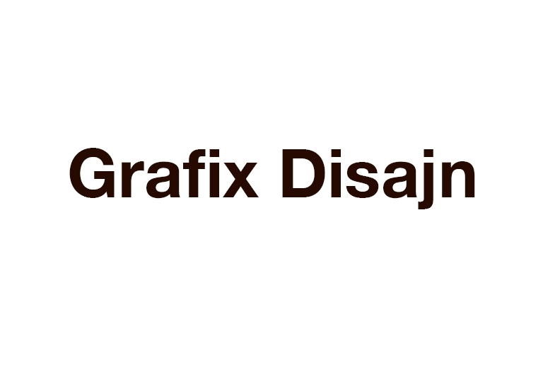 Grafix Disajn
