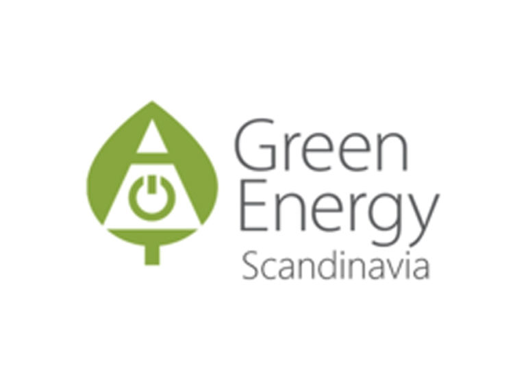Green Energy Scandinavia