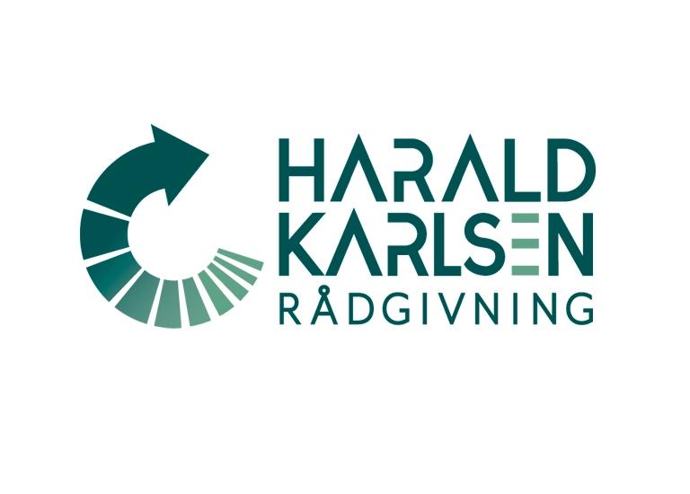 Harald Karlsen Rådgivning