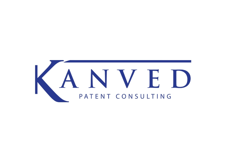 Kanved Patent Consulting