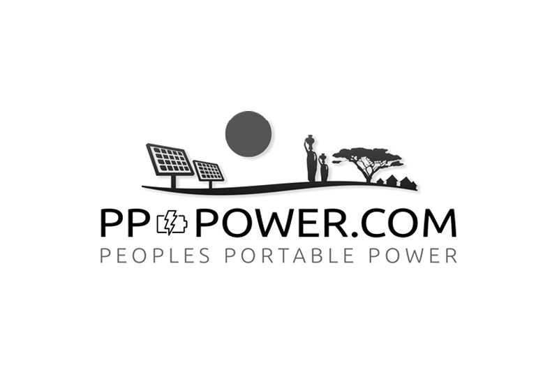PP Power ApS