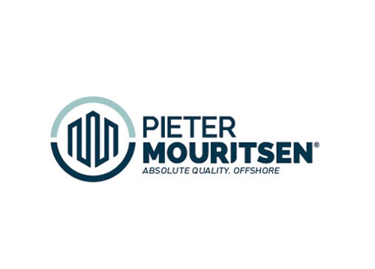 Pieter Mouritsen