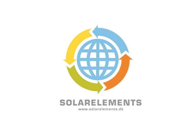 SolarElements