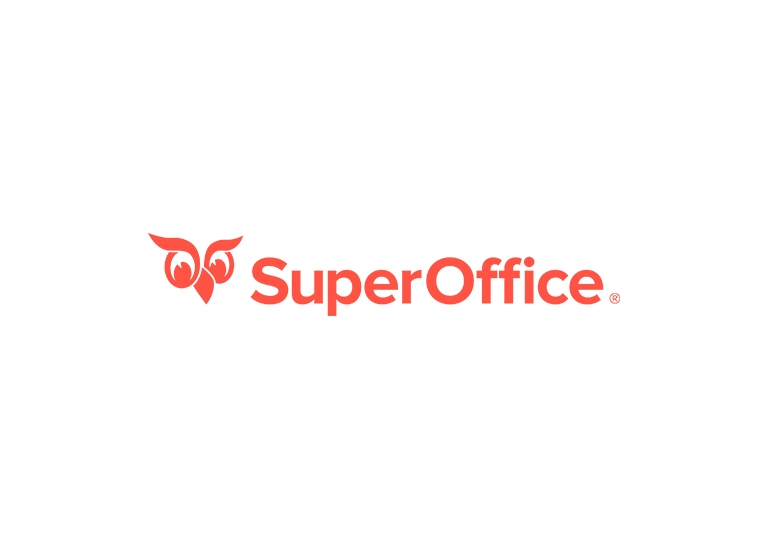 Super Office