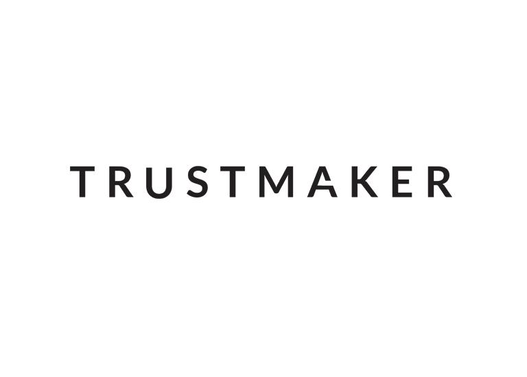 Trustmaker