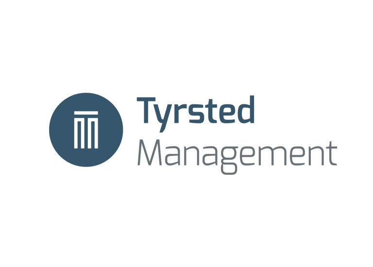 Tyrsted Management