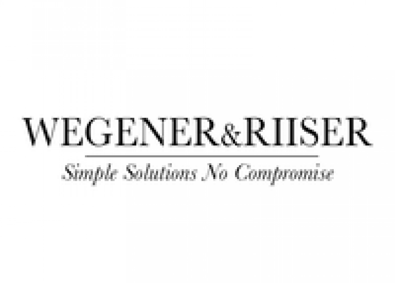 Wegener & Riiser