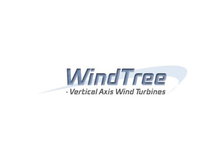 WindTree