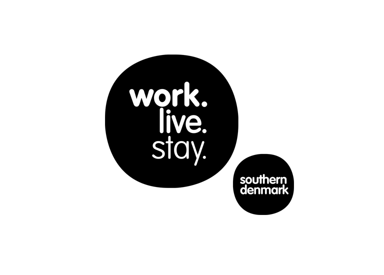 work-live-stay southern denmark