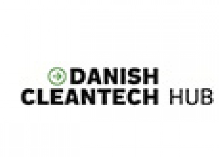 DANISH CLEANTECH HUB,  New York