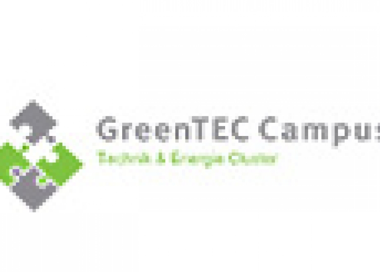 GREENTEC  CAMPUS, Tyskland